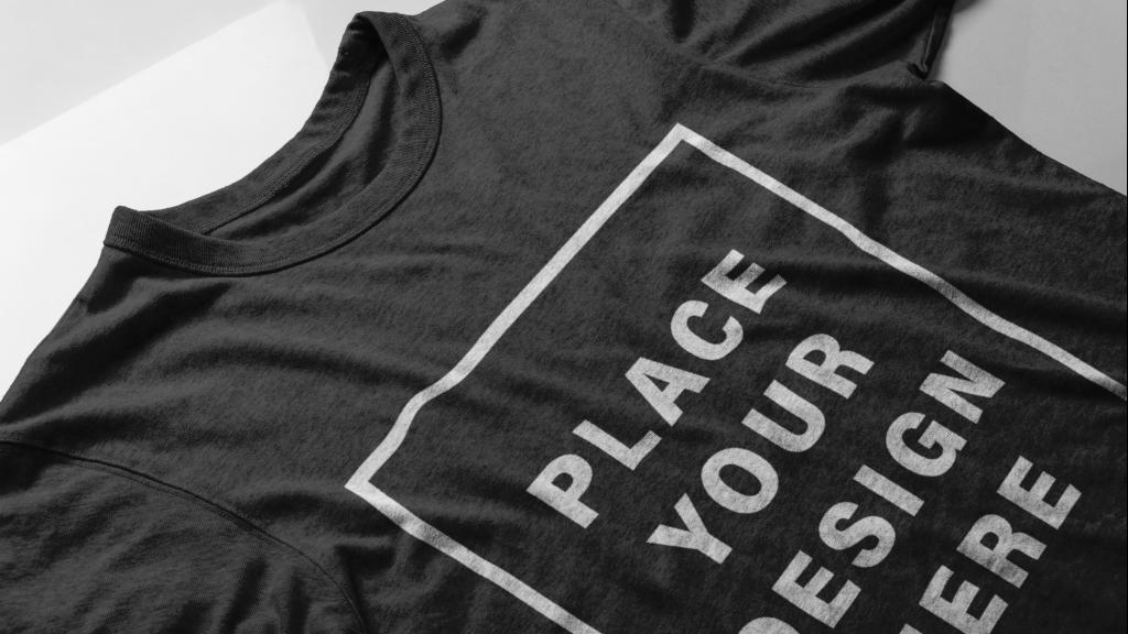 Designs auf Spreadshirt verkaufen