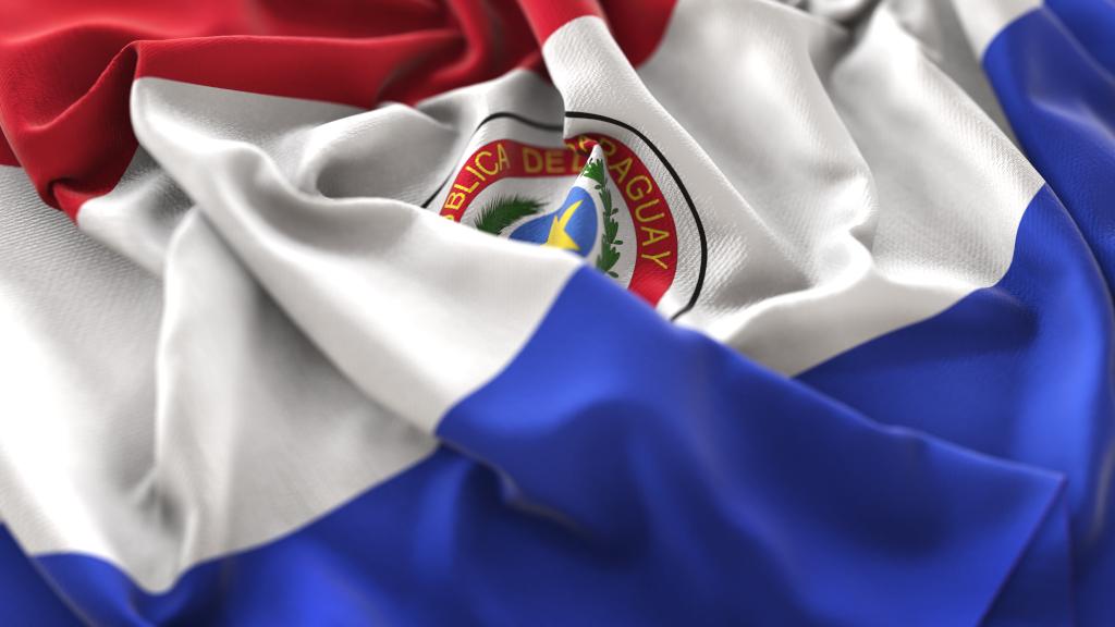 Paraguay_03